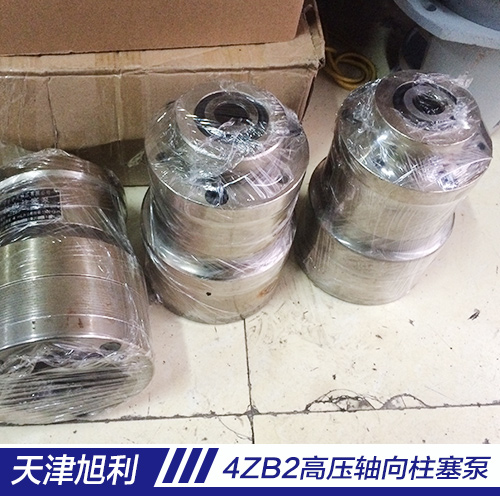 4ZZB2高压轴向柱塞泵厂家供应图片/4ZZB2高压轴向柱塞泵厂家供应样板图 (1)