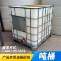 1000升吨桶图片