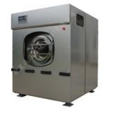 新疆医疗设备医用隔离式洗衣机品牌厂家