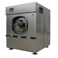 美容SPA会所毛巾大型工业洗衣机