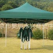 折叠帐篷图片