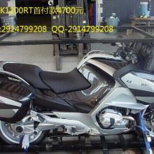 供应出售宝马K1200RT首付4700元