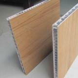 隔音蜂窝板 AAA级防火铝扣板 微孔吸音蜂窝板播音厅专用吊顶天花板