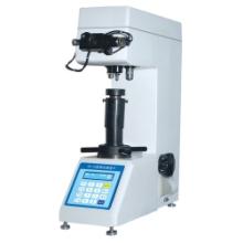 供应自动转塔数显显微维氏硬度计,大连显微硬度计,维氏硬度计厂家直销,数显显微维氏硬度计批发