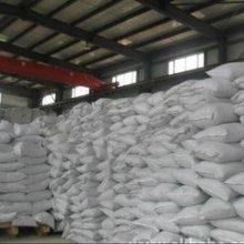 供应用于建筑业的苏州瑞邦新型建材有限公司添加剂