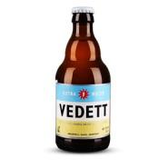 比利时【白熊啤酒】进口啤酒批发图片