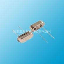 49SMD晶体谐振器
