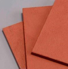 供应硅酸盐防火板,埃特板,水泥压力板,泄爆板