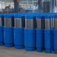 供应用于电厂的套筒补偿器DN450PN2.5 焊接式不锈钢补偿器 直管压力平衡膨胀节 钢制伸缩节批发