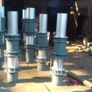 套筒补偿器DN1800PN2.5图片