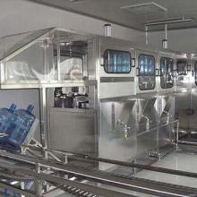 银川哪家矿泉水设备矿泉水设备机器价格优惠