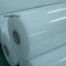 供应静电膜厂家直销-BOPP热封膜-BOPP消光膜-BOPP光膜-PVC收缩膜-PE全新料缠绕膜