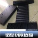 散热器铝型材图片