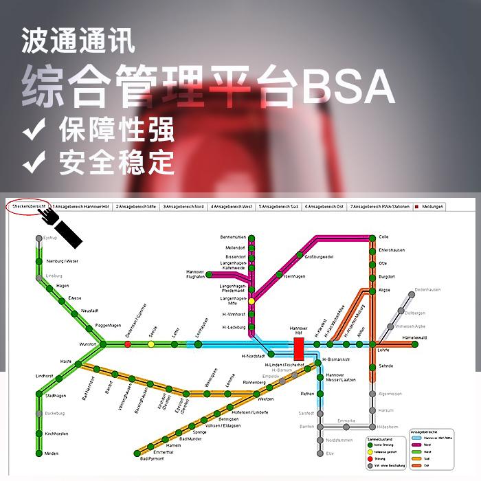 综合管理平台BSA价格及图片、图库、图片大全