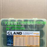 供应396PC 卡特挖掘机透明修理盒  厂家直销