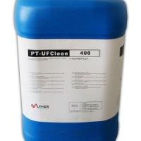 供应特异酶清洗剂PT-UFClean400