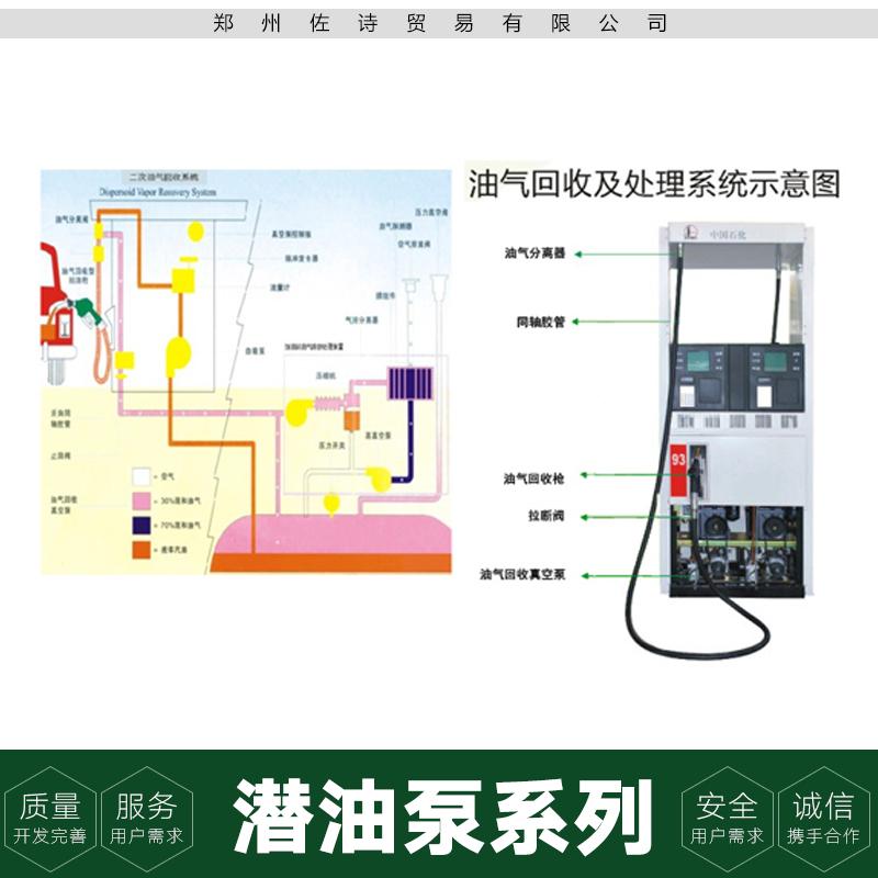 供应郑州红夹克潜油泵优质供应商,郑州红夹克潜油泵哪家好,郑州红夹克潜油泵厂家报价,