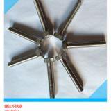 供应用于连接的螺栓生产厂家,江苏螺栓批发,螺栓加工厂
