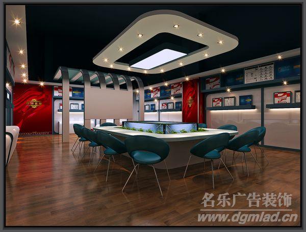 供应大朗专业展厅制作厂家,品牌连锁整体包装,专业展厅设计、工艺、加工、报价