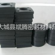铁路轨道橡胶垫板图片