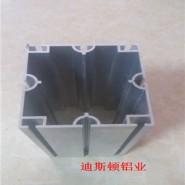 广州卡布灯箱铝型材生产厂家图片