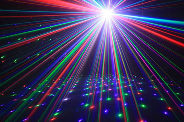 供应上海电脑摇头灯报价批发零售租赁,彩色激光灯