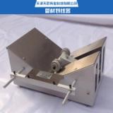 供应管材划线器 划线器套装 划线器工具 铝合金划线器 金属划线器