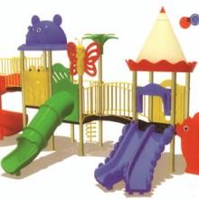 供应室外滑梯 小区娱乐设施室外滑梯 室外滑梯厂家热线 室外滑梯厂家报价 户外儿童娱乐设施滑梯图片