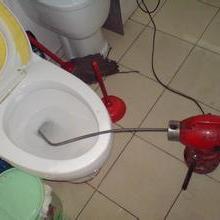 修理浴缸掉瓷-南昌专业浴缸维修