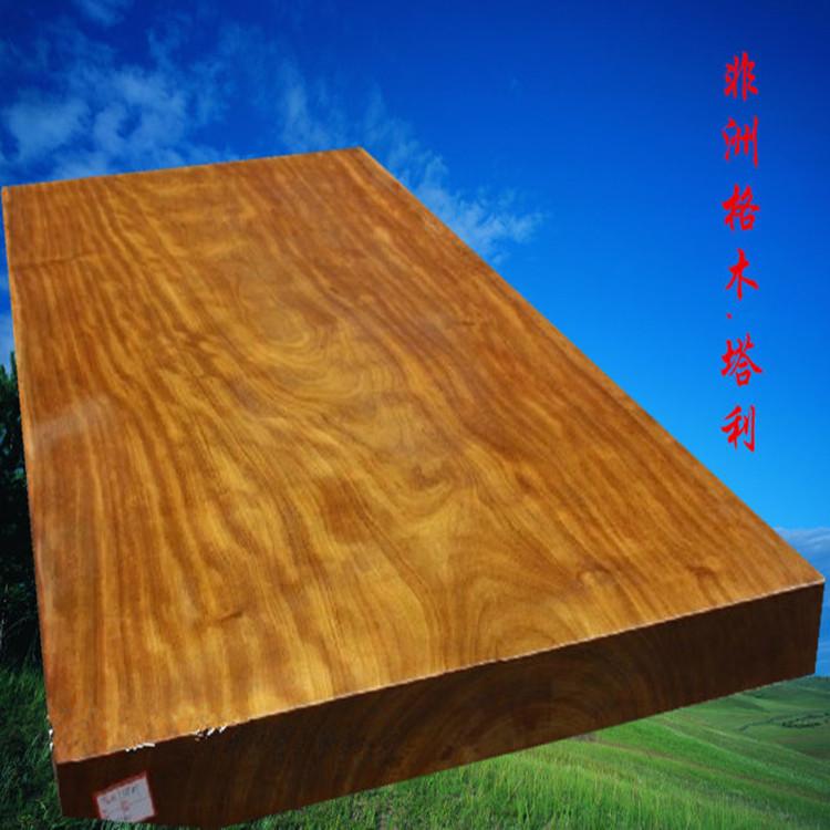 供应用于防腐木的红铁木