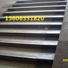 供应用于室内室外地面的楼梯踏步花岗岩台阶楼梯踏步