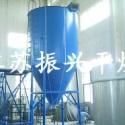 供应厂家直销压力喷雾干燥机,销售压力喷雾干燥机