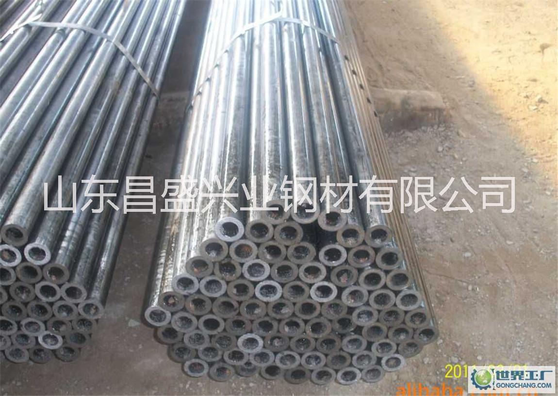 供应用于机械加工|汽车配件|模具制作的精密无缝钢管厂 精密无缝管供应商