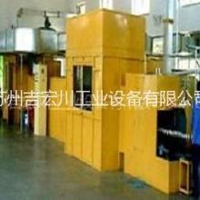 供应苏州自动喷涂机厂家,小型喷涂线图 苏州销售自动喷涂机厂家,静电喷粉