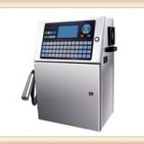 供应用于产品喷码标识的深圳喷码机厂家,喷码加工