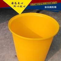 供应200L食品腌制桶