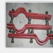 G23槽形板悬壁吊图片