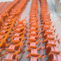 325立管焊接支座图片