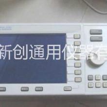 供应用于测试的E4436B信号发生器E4436B信号源安捷伦图片