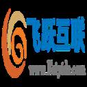 供应用于电脑的服务器租用 美国服务器 香港服务器