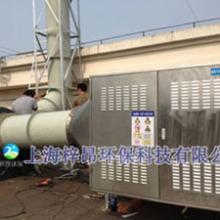 供应用于的浙江安徽桐城再生塑料加工厂除尘除