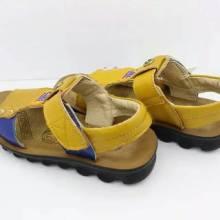 供应童鞋低价批评品牌童鞋