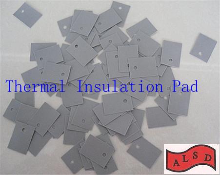 深圳市艾利斯顿工厂 优质矽胶片生产批发