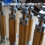 供应气胀轴 涨气轴生产厂家 气压轴批发商 气涨辊供应商