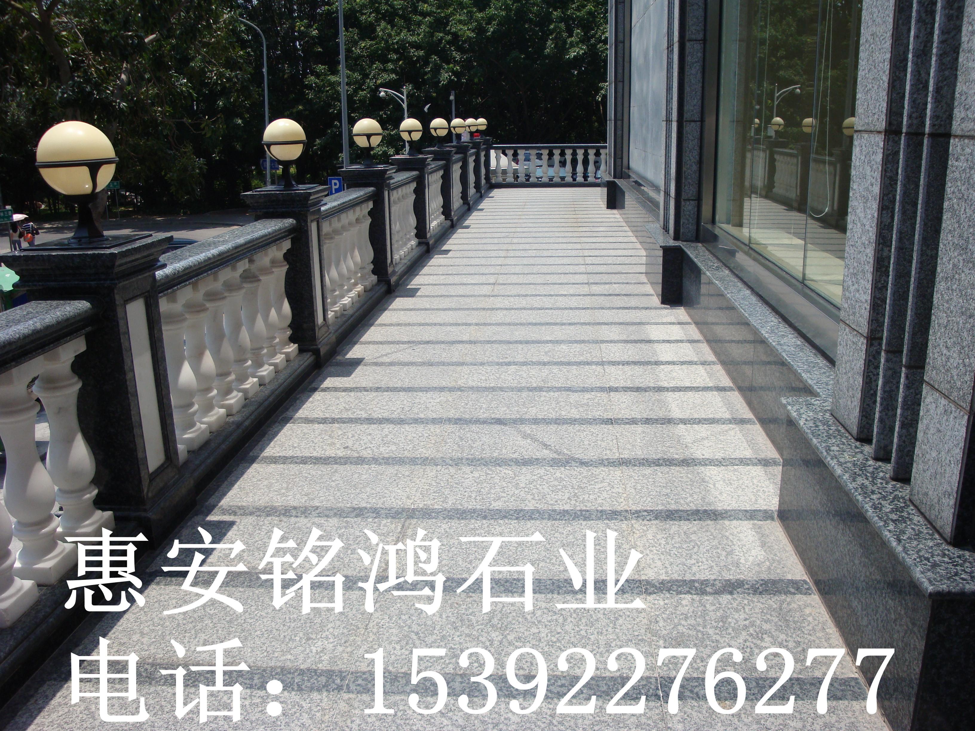 供应用于0|建筑的厂家供应石雕栏杆楼梯栏杆桥梁栏杆