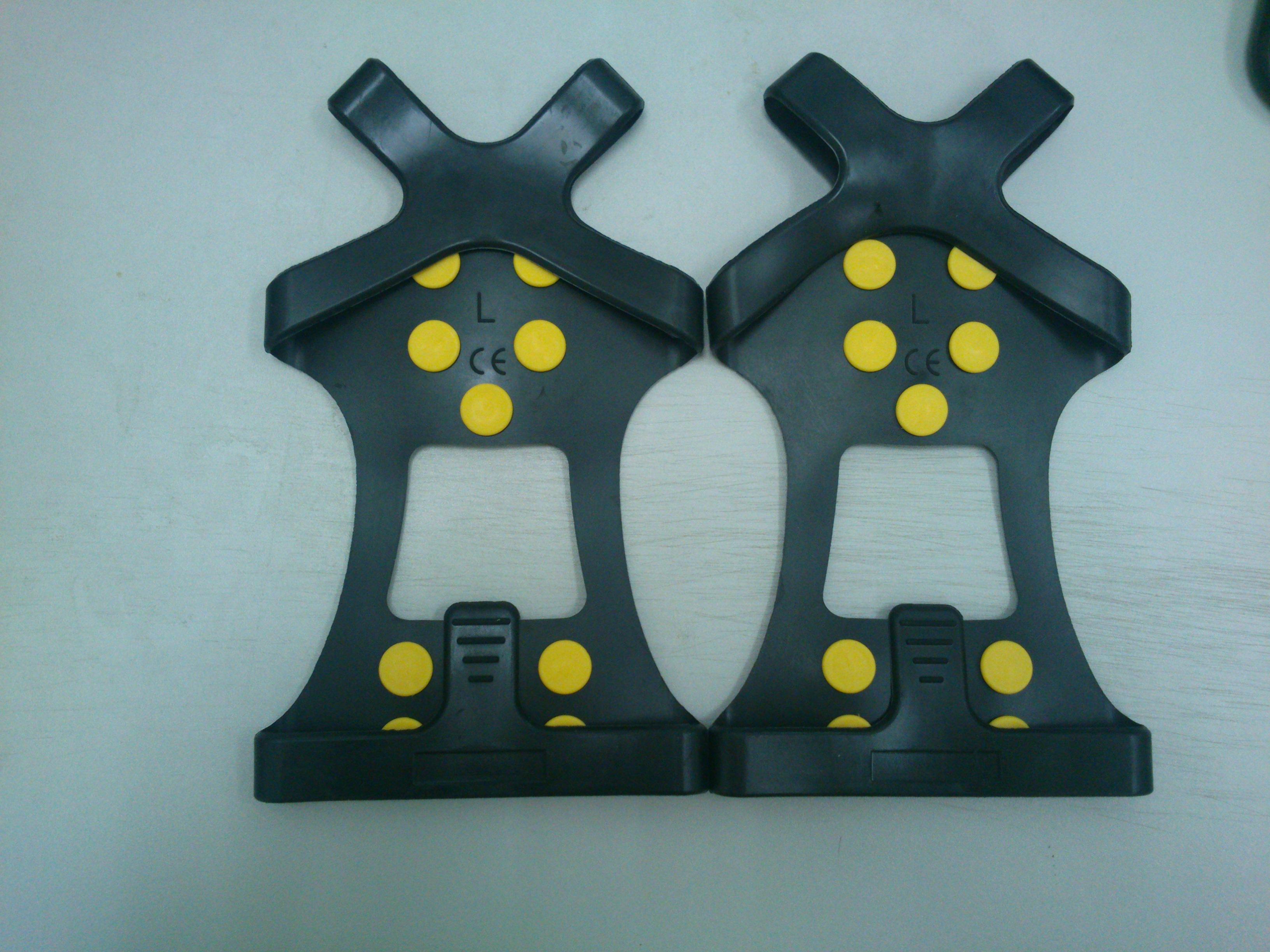 供应运动户外、安全、防护 > 登山 运动户外登山安全防护鞋
