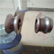 吊轮尼龙滑轮图片