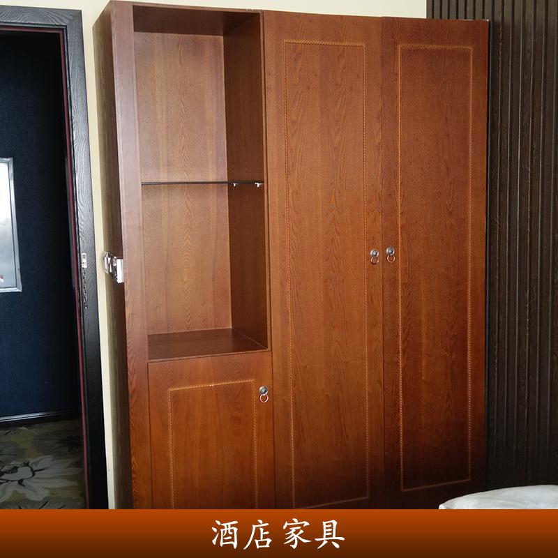 重庆酒店家具厂家 重庆酒店家具供应商 酒房家具 厂家直销