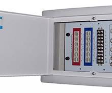 河北防爆电器、配电柜、控制箱一工电气为您提供批发