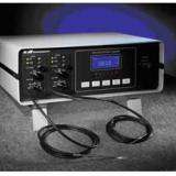 供应MTI测量仪器_MTI校准器_MTI支架